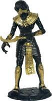 Mumie Mummy Ägypten 26 cm ! ! Polyresin Figur,Museum Kollektion,NEU