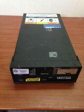 VERTEQ ST800 CC50 MC2PX SCP