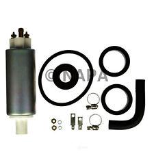 Electric Fuel Pump NAPA/ CARTER FUEL PUMPS - CFP B0095E