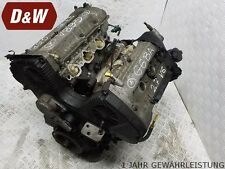 Hyundai Coupe Santa Fe Sonata Tuscon 2.7 V6 G6BA 127 KW 173 PS MOTEUR ENGINE ...
