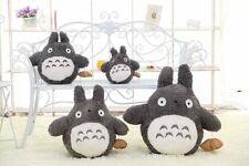 40CM JAPAN ANIME My Neighbor TOTORO New Plush Doll Stuffed For Birthday Gift