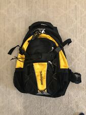 Eastsport Backpack