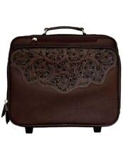 Leather Pebbled Handbags