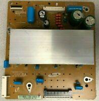 Samsung BN96-13067A X-Main Board