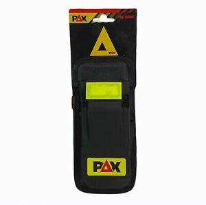 PAX Pro Series Holster Lampe M Schwarz PAX Dura