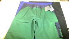 Mascot Workwear Pants Size 34 x 32