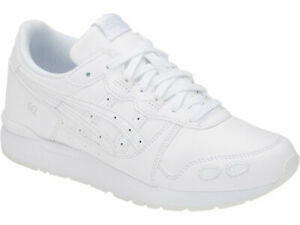 Baskets / Sneakers - Asics GEL-LYTE GS - Blanche - Taille 39 - NEUF