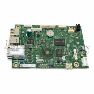 F6W15-60001 Formatter - OEM Bag - LJ Pro M426fdw series