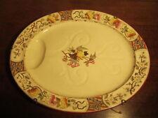 Wedgwood Earthenware British Date-Lined Ceramics
