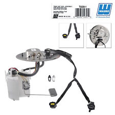 New High Performance Walbro Fuel Module Assembly TU226