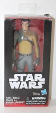 Hasbro Disney Star wars Rebels Kanan Jarrus 5 inch figure FNQHobbys S2