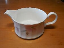 Mikasa Maxima Fine China TREMONT CAJ03 Gravy no underplate