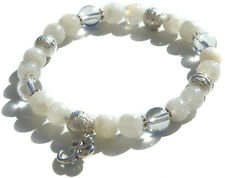 Fertility Bracelet - Hormone Balance - Morning Sickness - Menstruation Relief