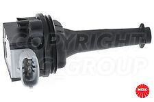 New NGK Ignition Coil For FORD Focus MK 2 2.5 ST Hatchback 2005-11