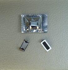NEW OEM Motorola Droid Turbo 2 XT1580 XT1581 XT1585 Ear Speaker Earpiece Part