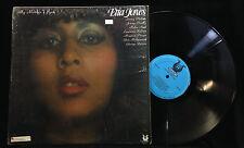 Etta Jones-My Mother's Eyes-Muse 5145-HOUSTON PERSON SHRINK