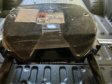 Genuine OEM Ford Trailering 5th Wheel Kit F350 & F250 LC3Z-9D520-ALC3Z19D520A