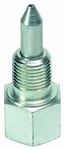 Plews Edelmann 05-045 Grease Gun Adapter Needle Nose Dispenser (5045)