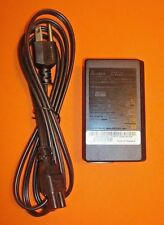 32FB DELTA TADP-32FB BC AC POWER ADAPTER LEXMARK X7570 DELL ALL-IN-ONE 946 BRICK