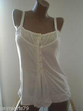 ROPA camiseta mujer MASSANA Talla mediana NUEVA SHIRT WOMAN REF. 25