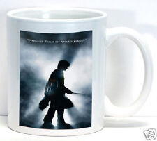 Harry Potter Movie Poster Coffee Cup Mug Unique Collectible Gift Home Office