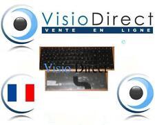 Clavier Français Azerty Hp Compaq Business NX9105 de Fr