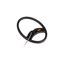 "Garrett PROformance Mono bobina di ricerca/sonda 25cm x 35cm/10"" x 14"""