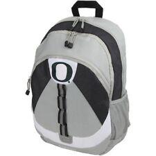 dacf8d080c8c Oregon Ducks NCAA Backpacks