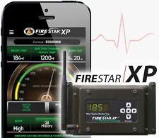 Central Boiler E-Classic / Edge FireStar XP Wireless Wi-Fi Module #2500070