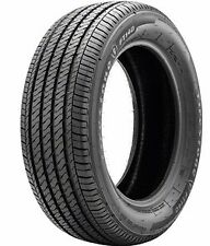 Firestone Ft140 20560r16 92h Bsw 4 Tires Fits 20560r16