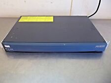 Cisco PIX 515E Firewall Security Appliance-Powers Up  Tested  M1534z