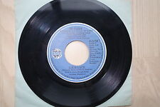 "1980 QUEBEC *rare* DE CLOXX Lucie Lucie CANADA press 7"" 45 CELSIUS EX M- jukebox"