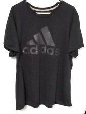Men's Adidas Super Cute T-Shirt