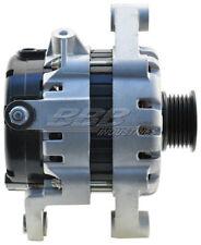 BBB Industries 8484 Remanufactured Alternator