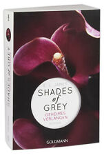 50 Shades of Grey-Geheim.Verlangen