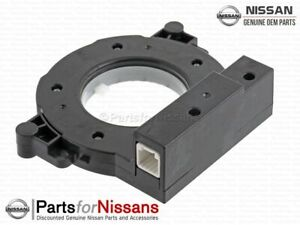 Genuine Nissan Steering Wheel Angle Position Sensor Fits Many NEW OEM