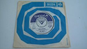 "Neil Ardley – Leap In The Dark RARE 1979 UK PROMO 7"" SOUL / DISCO NEAR MINT HEAR"