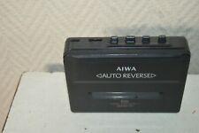Walkman Registratore PANASONIC RQ-L335 Walkman Di Cassetta Registratore Vintage