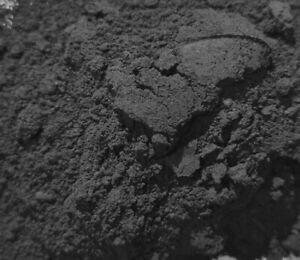 Graphit Pulver, 99% Reinheit, 100g-1kg natürliches Kohlenstoff Pulver