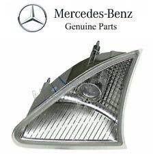 For Mercedes W251 Front Driver Left Position Light Parking Lamp Genuine