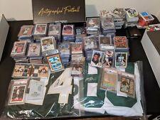 New ListingSports Card Repack - Baseball, Basketball, Football - $50 Minimum Value