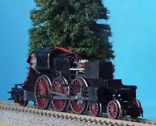 HORNBY DCC READY A4 MOTORISED CHASSIS LNER MALLARD KINGFISHER SPARES MAROON