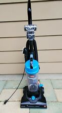 BISSELL PowerSwift Compact Bagless Upright Vacuum Lightweight Hardly Used in box