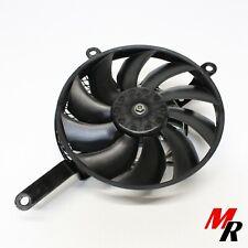 06-07 Suzuki GSX-R600 - Radiator Cooling Fan - GSXR 600 750 Engine Motor