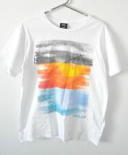 Oakley Regular Size Basic Tees for Men