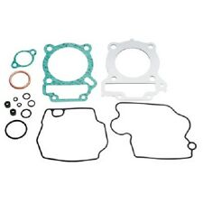 Tusk Top End Gasket Kit Set HONDA TRX 200SX FOURTRAX 1986-1988 head gaskets