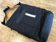 ADIDAS BACKPACK BAG NEW WITH TAGS 100% AUTHENTIC