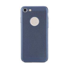 Fundas y carcasas bumperes Para iPhone 6s para teléfonos móviles y PDAs