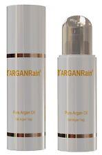 50 ML Arganrain 100% Pure Hair Loss Skin Arganrain Argan Oil Treatment Shampoo