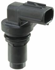 Engine Camshaft Position Sensor Wells SU8705